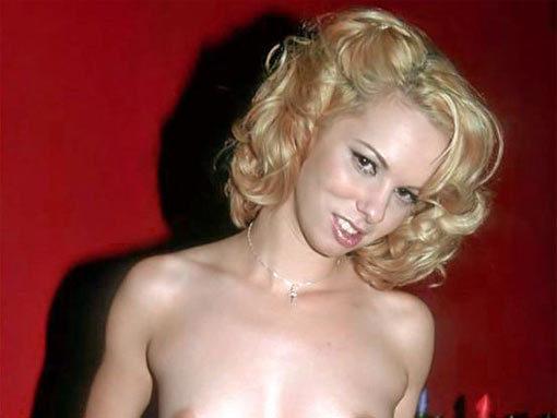 Jamie Lynn Pornstar Bio, Pics, Videos -