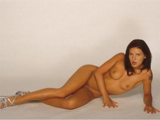 Karia James star du porno